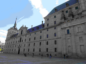2016_GlaubeimGespraech_Kastilien