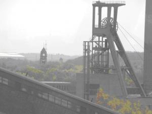 2016_Leuchttuerme_der_Industriekultur