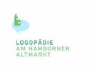 2016_Logopädie_am_Hamborner_Altmarkt