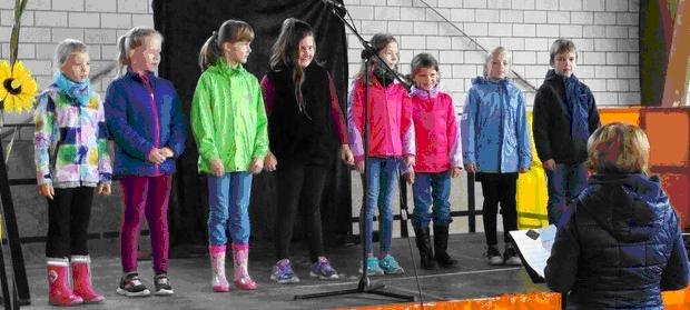2016_singingkids