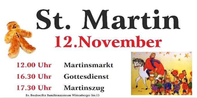 2017_11_Martinsmarkt