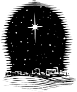 2017_12_Bethlehem