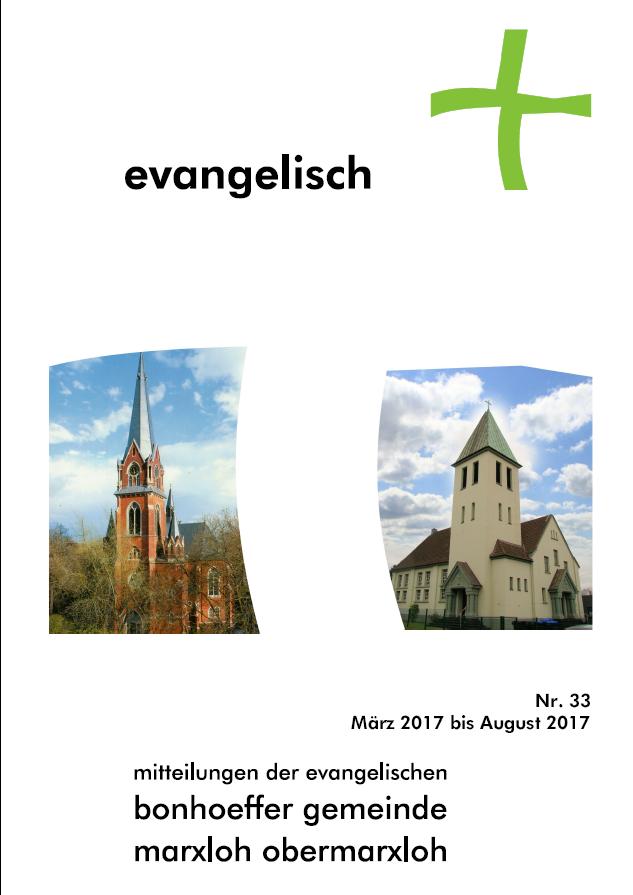 2017_Gemeindebrief33