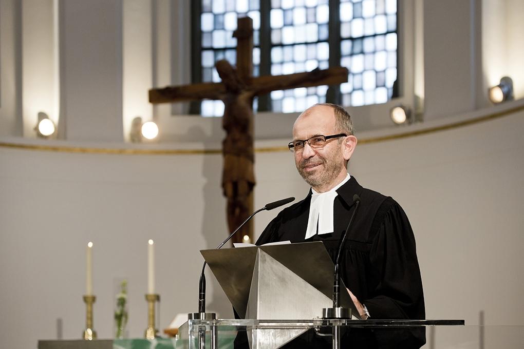 Foto: EKiR/Lichtenscheidt
