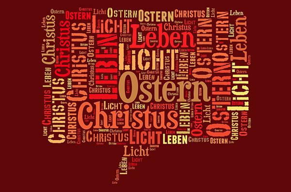 www.kirche-duisburg.de