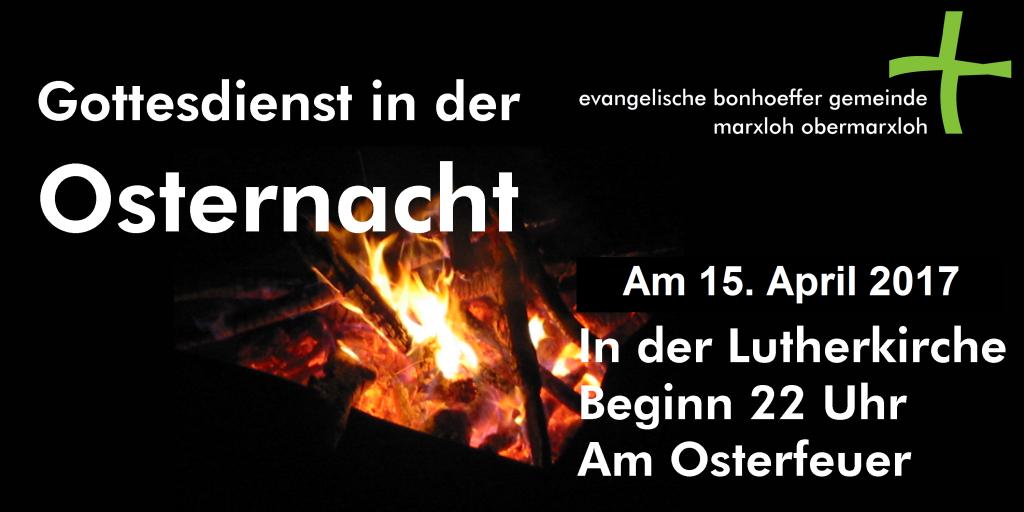 2017_Osternacht