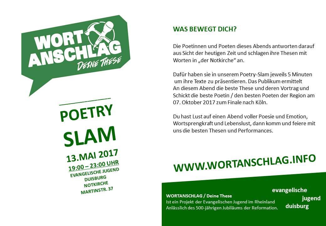 2017_Wortanschlag_Deine_These