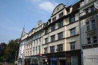 Bildervortag Wohnen im Ruhrgebiet