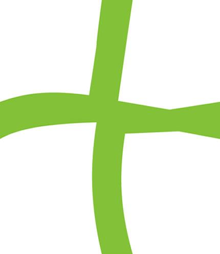 Logo Bonhoeffer