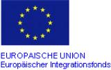 EU EIF
