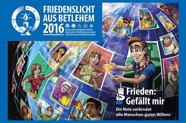 www.friedenslicht.de