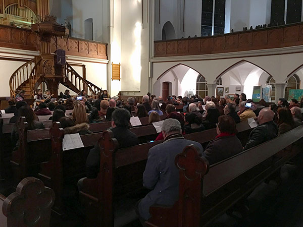 Konzert_Baglamakonzert_Kreuzeskircheweb