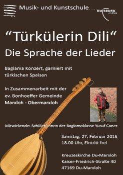 Konzert_MusikundKunstschule_Feb_2016