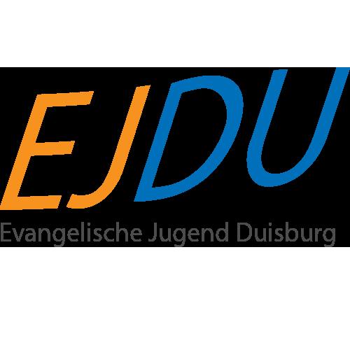 Eine Aktion der Evangelischen Jugend Duisburg