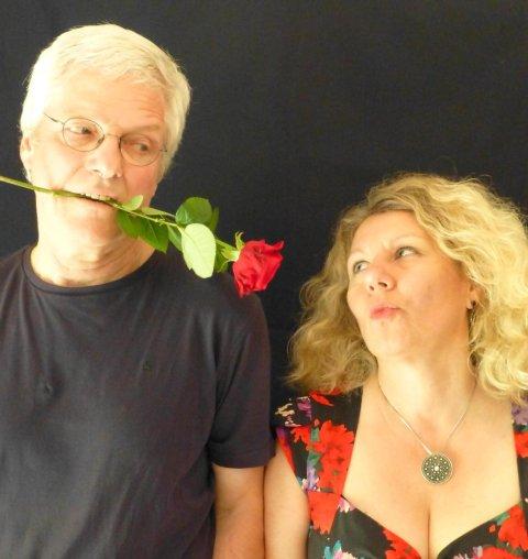 Okko Herlyn & Heike Kehl