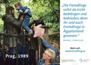 Plakat_fremdlinge_eu_Prag1989