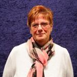 Marlene Bschorr