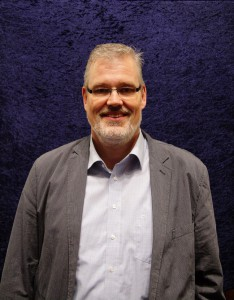 Ernst-Reinhard Kuppe