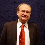 Hans-Peter Lauer