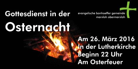 Osternacht_470