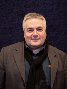 Olaf Pütz