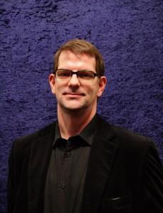 Klaus Wüstkamp